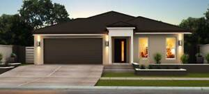 Everton Park.  Brand New large 4 bed 2 bath home on 695 sq m Everton Park Brisbane North West Preview