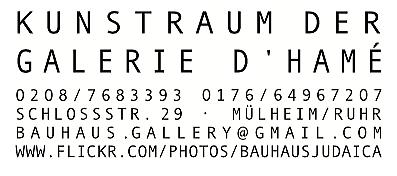bauhaus.art.gallery