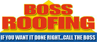SIDING/EAVES/ROOF FLASHING INSTALLERS