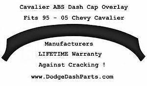 Cavalier Dash Cap