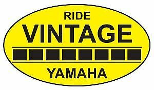 1966 Vintage Yamaha  U5  Motorcycle , Moped , Scooter , for