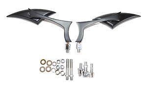 kawasaki vulcan 750: motorcycle parts | ebay