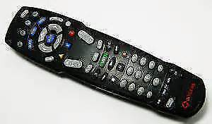 ROGERS REMOTE / PVR FOR SALE