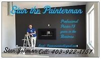 Need Experienced Painter?