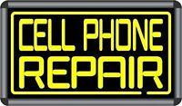 iPHONE REPAIR UNLOCK 60 DAYS WARRANTY CALL 519 800 4924