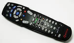 ROGERS REMOTE / PVR FOR SALE Kitchener / Waterloo Kitchener Area image 1