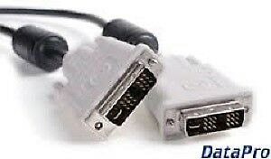 VGA and DVI Cables WEEK LONG SALE LOWEST PRICE