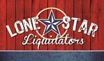 Lonestar Liquidators LLC