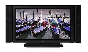 """PLASMA TV HP 50"""" EXCELLENT CONDITION ***MAKE AN OFFER**"""
