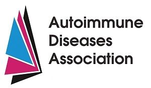 American Autoimmune Related Diseases Association (AARDA)