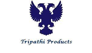 Tripathi Products