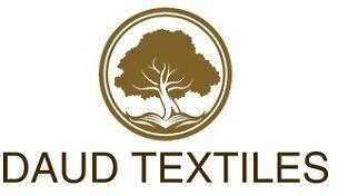 Daud textiles