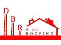 Roofing Labourer needed for immediate start