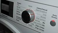 Dryer Service Toronto &  GTA - High Tech Appliance Service