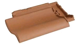 Marley Melodie Clay Roof Tiles (new)