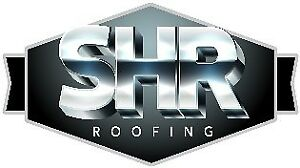 SHINGLERS, FLAT ROOFERS AND LABOURERS REQUIRED IMMEDIATELY!