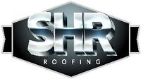 EXPERIENCED SHINGLERS, FLAT ROOFERS AND LABOURERS REQUIRED