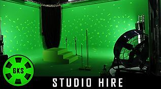Studio Hire @ Green Key Studio Arndell Park Blacktown Area Preview