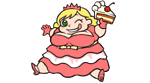 Fat princess shop 1