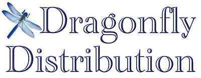 Dragonfly Distribution Inc