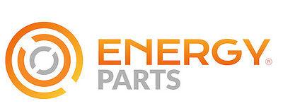 energyparts-shop