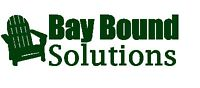 Bay Bound Solutions - Georgian Bay Cottage Services in Carling
