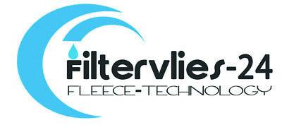 filtervlies-24