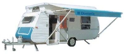 Dometic rollout awning 10ft suit caravan motorhomes POPTOP Sydney City Inner Sydney Preview