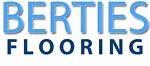 Berties Flooring