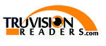 TruVision Readers Store