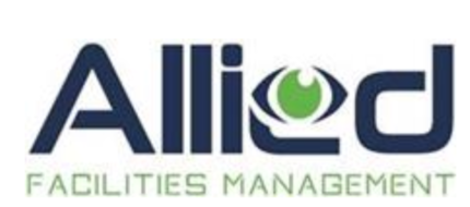 ALLIED FACILITIES MANAGEMENT