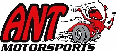 ANT Motorsports' Too