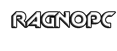 ragnopc