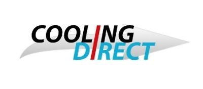 Cooling Direct For//Fit 1451 80-98 Ford Pickup AT V8 5.0//5.8//7.5L PTAC Radiator