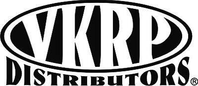 VKRP Distributors SLUGBUS