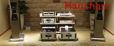 Hanshare-Electronics