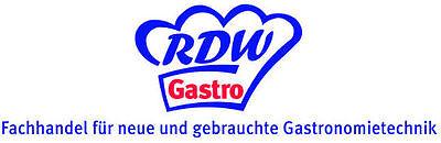 RDW-Gastro