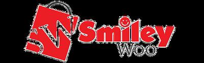 SmileyWoo