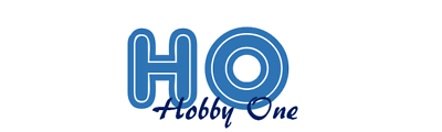 HobbyOne-ventes