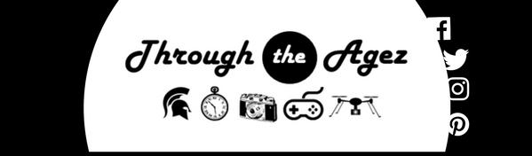 Through the Agez