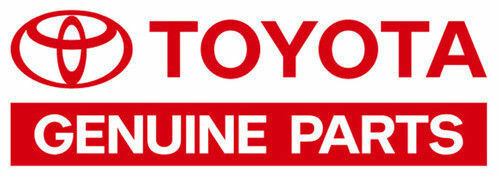 toyotapartsandaccessories