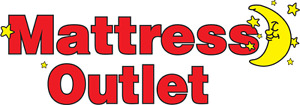 RV MATTRESS SALES EVENT ON NOW   30-50% OFF  780-851-9477