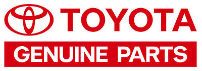 TOYOTA OEM 05-14 Tacoma Clutch-Release Bearing 3123060241