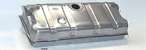 1970-74-Chevy-Corvette-Steel-Gas-Fuel-Tank-Exact-Reproduction-18-Gallon