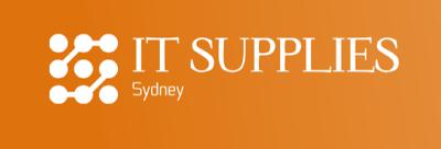 IT_Supplies_SYD