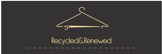 Recycled&Renewed