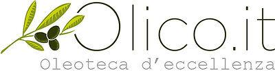 Olico