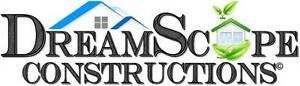 Dreamscape Constructions The Hills District Preview