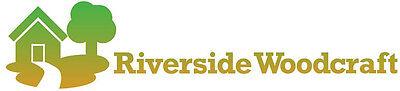 Riverside Woodcraft