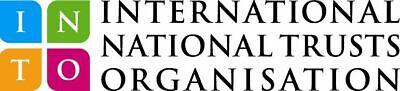 International National Trusts Organisation